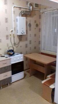 Сдам 1-квартиру в пгт. Афипский - Фото 5