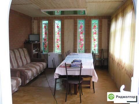 Аренда дома посуточно, Оболдино, Щелковский район - Фото 2