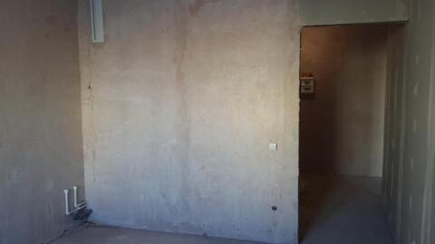 "Продается 1-комнатная квартира в доме ""Белые паруса"" - Фото 5"
