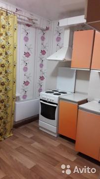 Аренда квартиры, Калуга, Ул. Аллейная - Фото 5
