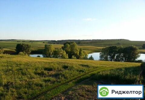 Аренда дома посуточно, Таусенгирово, Кармаскалинский район - Фото 5