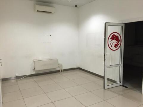 Готовое помещение под банк или ломбард - Фото 5