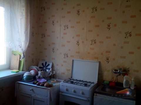 1кв, Военвед, Таганрогская, 1390тр - Фото 1