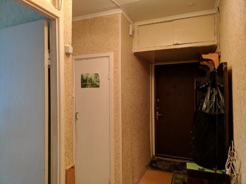 Сдам двухкомнатную квартиру в Пущино - Фото 4