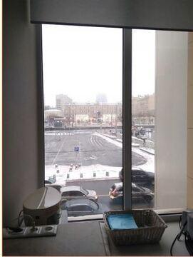 """Готовый салон красоты в гостинично-офисном комплексе """"Пекин"""". - Фото 2"""
