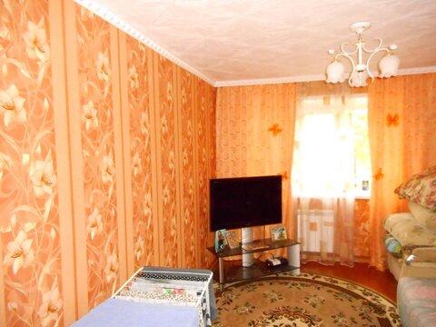 2-к.квартира, Юрина - Фото 4