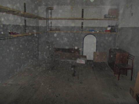 Гараж р-н столовой № 8 в городе Александров, Владимирская область - Фото 4