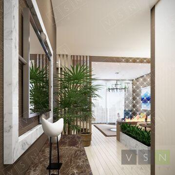 Продается квартира г.Москва, 2-я Брестская - Фото 4