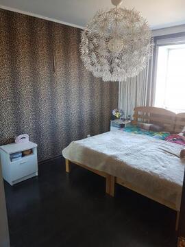 3х комнатная ул. Латышская 15 Б - Фото 3