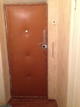 Сдается 2-комнатная квартира на ул Уктусская 35 - Фото 5