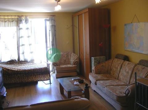 Квартира в центре Варна - Фото 2