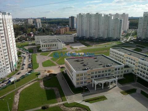 2-к Квартира, 54 м2, 17/17 эт. г.Подольск, ул. 43 Армии, 17а - Фото 4
