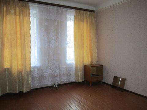 Продается комната в г.Алексин