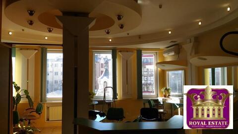 Сдам помещение 50 м2 парикмахерская в центре на пл. Советской - Фото 1