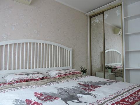Предлагаю отличную 2-х комн. квартиру рядом с м.Новогиреево - Фото 5