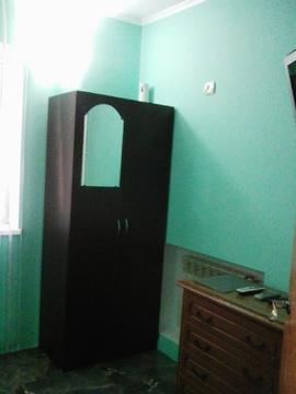 Продам гостевой дом на Голубых Далях - Фото 2