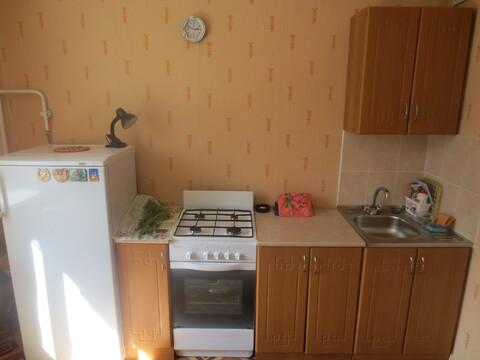 Предлагаю купить 1 к. кв. в Серпуховском районе, М. о, г. Серпухов-15 - Фото 3