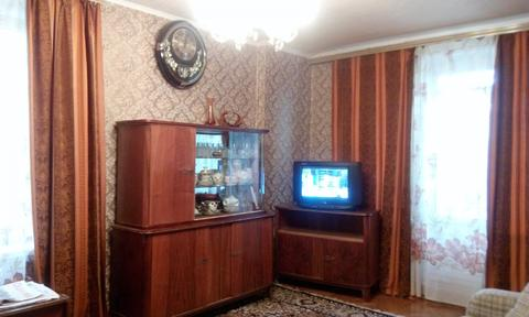 Сдам 2 квартиру в Одинцово на ул. Садовой - Фото 1