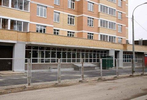 Помещение свободного назначения 67 кв.м, Подольск, - Фото 2