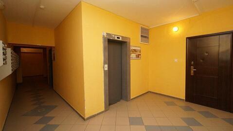 Видовая Двухкомнатная Квартира с Ремонтом и Встроенной мебелью. - Фото 2