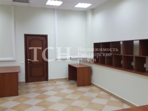 Офис, Королев, ул Героев Курсантов, 1а - Фото 4