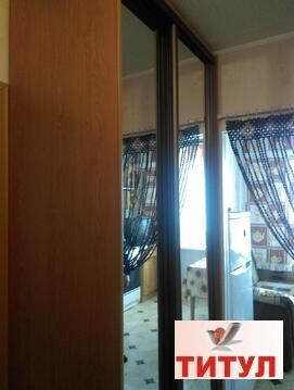 Аренда 1-комнатной квартиры улучшенной планировки - Фото 3