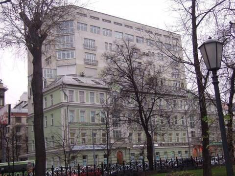 Двухуровневая квартира с Дизайнерским ремонтом - Фото 1