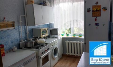 Продается 3-комнатная кв. Транспортная, 52 - Фото 5