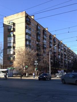Квартира в кирпичном доме рядом с метро Первомайская - Фото 1