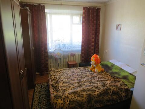 Продам комнату 13 м2 в центре г. Серпухов ул. Центральная д. 179 - Фото 2