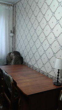 Сдам комнату в малонаселенной квартире - Фото 2