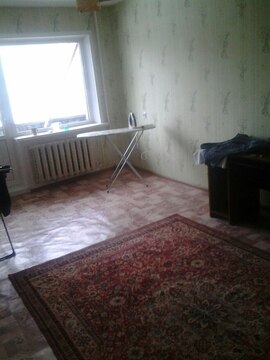 Продам или обменяю изолированную трешку р-н площади Московской - Фото 4