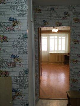 3 комнатная квартира в аренду Подольск - Фото 1