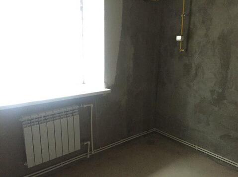 Новая квартира в Верее ! - Фото 4