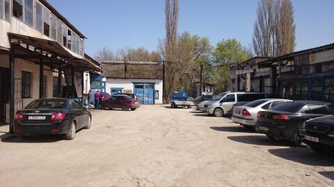 Продажа производственного помещения, Симферополь, Бокуна пер. - Фото 4