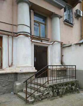 Продам 1/2 долю в трех комнатной квартире 73м.кв в Севастополе! - Фото 2