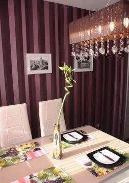Отличная четырех комнатная квартира в Центре города - Фото 3