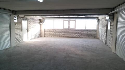 Продам гараж 18 кв.м. - Фото 2