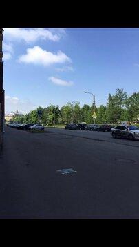 Подвальное помещение, ст. м. Парк Победы - Фото 3