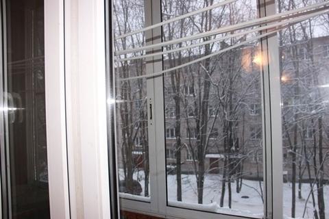 Продаётся 3к квартира в г. Кимры по Наб. Фадеева 24 - Фото 5