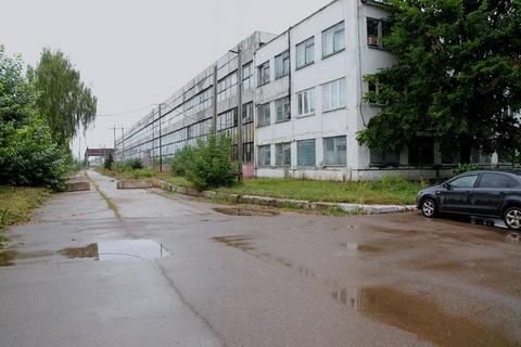 Продам завод жби - Фото 3