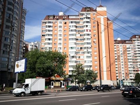 Продажа квартиры, Ул. 1905 года - Фото 4