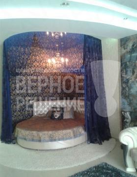 Продажа квартиры, Ставрополь, Ул. Лермонтова - Фото 1