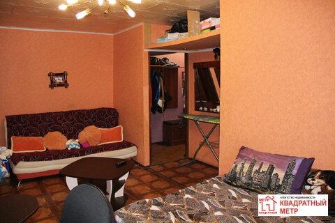1-комнатная квартира ул. Киркижа, д. 20а - Фото 1