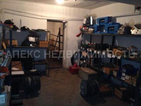 Аренда офиса пл. 100 м2 м. Марьина роща в жилом доме в Марьина роща - Фото 2