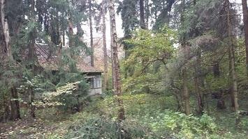 Продается земельный участок в микрорайоне Сходня, Московской области, - Фото 3