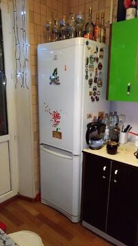 Продам 2х комнатную кв-ру на Шелепихинском шоссе 11 к 3 - Фото 5