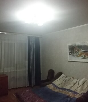 3 кв. Маршала Жукова Г, К, - Фото 2