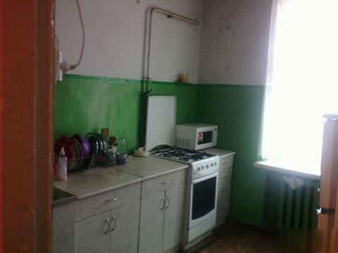 Продам комнату в 3-к квартире, Тверь г, улица Софьи Перовской 10/32 - Фото 4