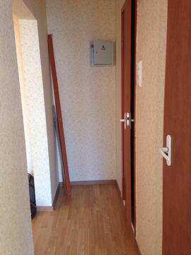 Продажа трехкомнатной квартиры бульвар 65 лет Победы д 2 - Фото 4